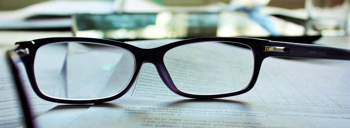 ¿Es obligatoria la contratación de seguros asociados a la hipoteca?