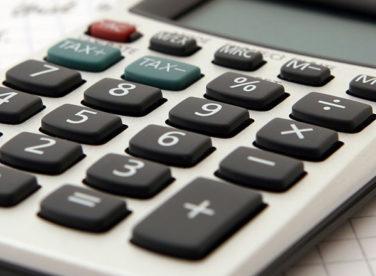 Si he firmado la hipoteca con avalistas ¿es posible quitarlos?
