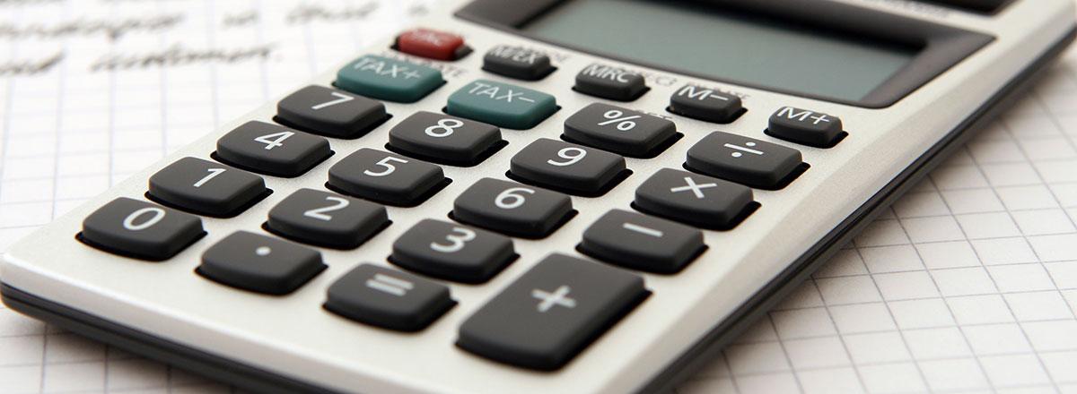 Si he firmado la hipoteca con avalistas ¿Es posible quitar el aval?