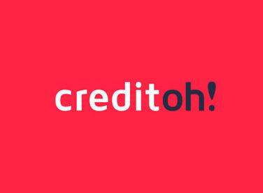 El método Créditoh! la clave de nuestro éxito
