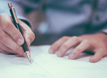 7 Razones para contratar los servicios de un Asesor Hipotecario