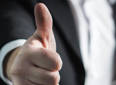 Contrato de arras: 5 Aspectos a tener en cuenta