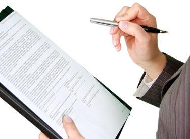 ¿Se puede conseguir un hipoteca con un contrato temporal?
