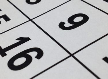 ¿Cuál es el plazo ideal para una hipoteca?