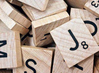 5 Términos hipotecarios que debes conocer