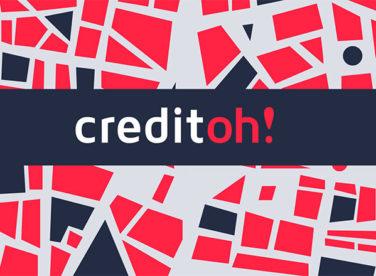 Creditoh! te ayuda a cambiar de vivienda