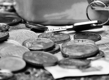 ¿Es posible conseguir una hipoteca sin ahorros? Sí con Créditoh!. Te contamos como