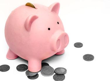 ¿Quieres cambiar tu hipoteca de tipo variable a tipo fijo? Te contamos cómo hacerlo