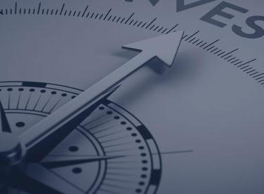 4 Pasos para firmar una hipoteca con Créditoh