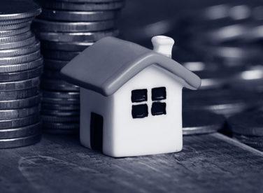 ¿Puedo conseguir una hipoteca de primera vivienda si ya tengo otra propiedad?