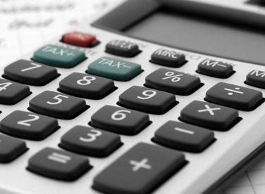 ¿Cómo saber qué cuota hipotecaria puedes asumir en un préstamo hipotecario?