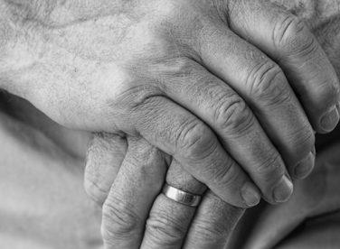 ¿Es posible obtener una Hipoteca tras la edad de jubilación?