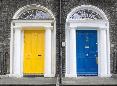 Nueva Ley de Reforma Hipotecaria 2018: Todo lo que debes saber