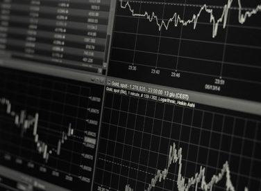 El Euribor registra mínimos históricos