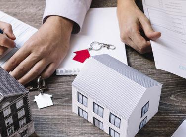 ¿Cuál es la mejor edad para solicitar una Hipoteca?