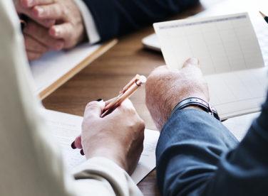 Préstamos con garantia hipotecaria ¿Qué son y cuál es su operativa?