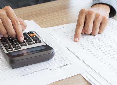 Declaración de la Renta 2018 ¿Conoces todas las novedades?