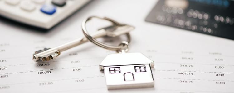 hipotecas para autónomos