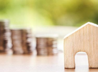 Amortizar Hipoteca, ¿Qué es mejor, reducir cuota o plazo?