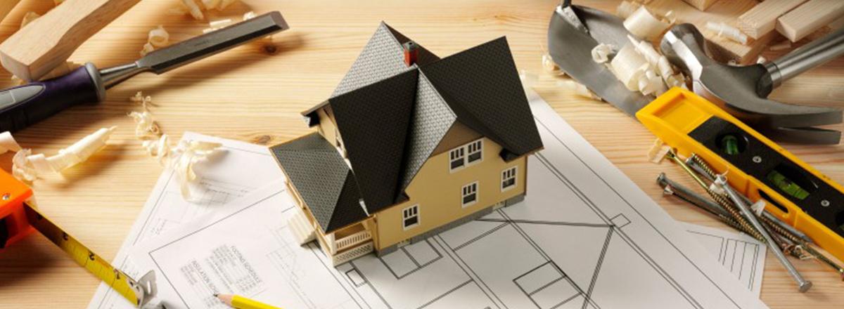 Quiero reformar una casa qu es mejor hipoteca o pr stamo - Quiero cambiar de casa pero tengo hipoteca ...