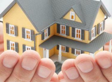 Define el perfil de tu comprador ideal y te lloverán ofertas por tu casa