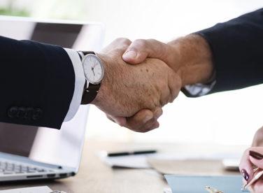 5 Claves para negociar tu Hipoteca