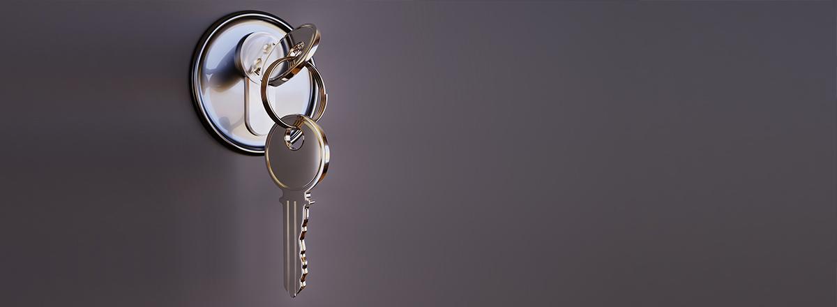 Hipotecas para no residentes: ¿Qué son y cómo funcionan?