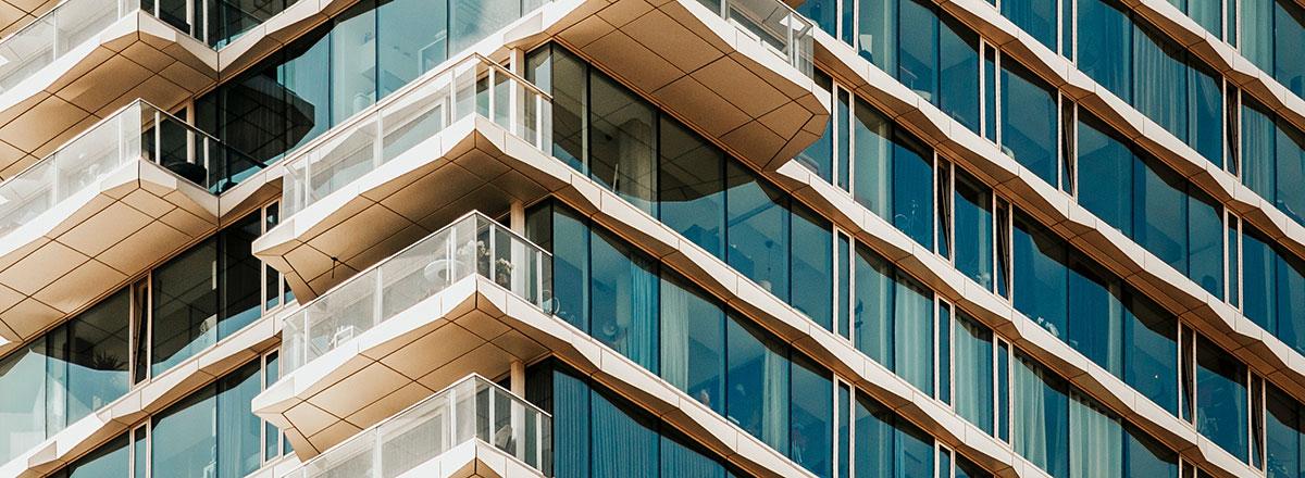 ¿Cómo solicitar una hipoteca para viviendas VPO?