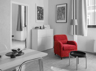 Tenemos la hipoteca ideal: Elige la casa y nosotros nos ocupamos de la financiación