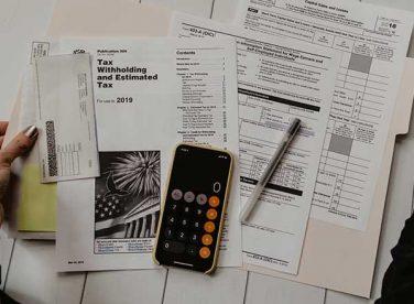 La nueva ley de hipotecas, factores clave
