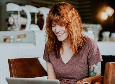 Hipotecas online, obtén tu crédito sin trasladarte a la oficina