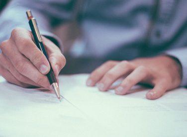 3 conceptos hipotecarios clave que debes conocer