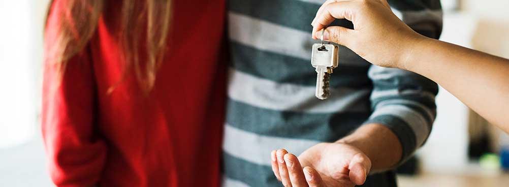 Hipoteca SAREB, aspectos que debes tener en cuenta