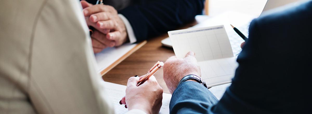 Hipotecas Promotor, el préstamo ideal para construir tu vivienda