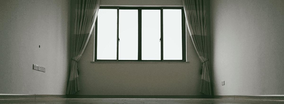 La tasación, la importancia de tasar bien tu casa