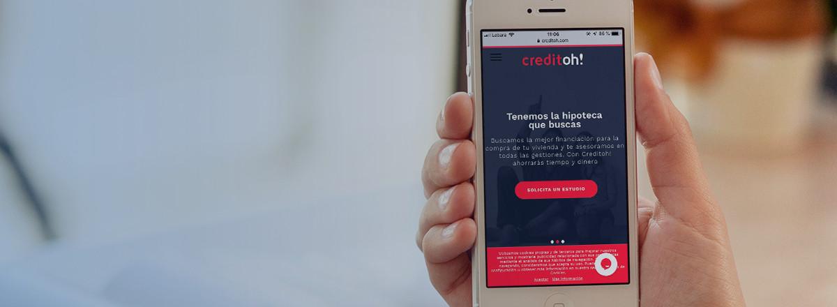 Cambiar la hipoteca de banco | La subrogación