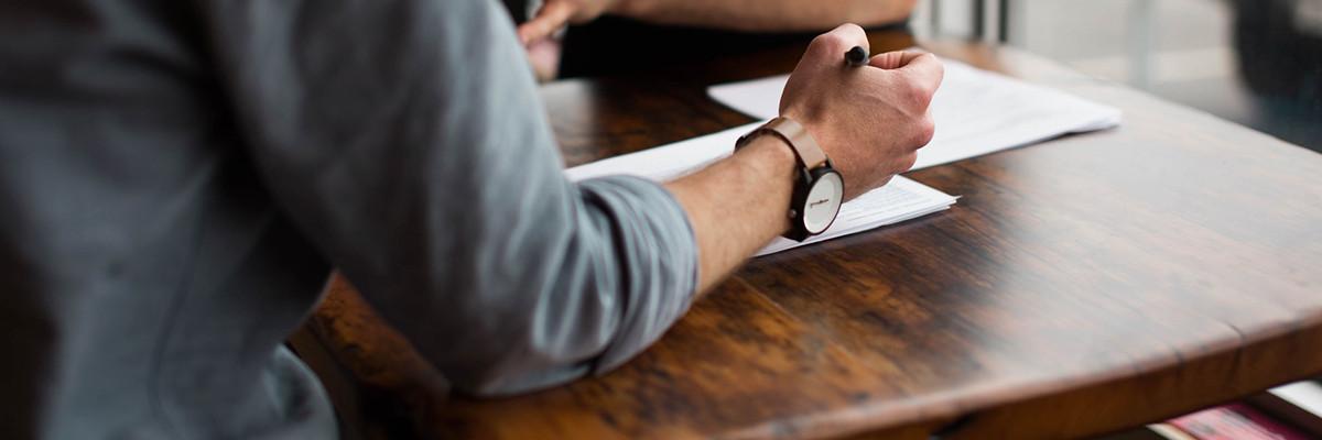 Gastos hipotecarios: ¿Quién se hace cargo de qué?
