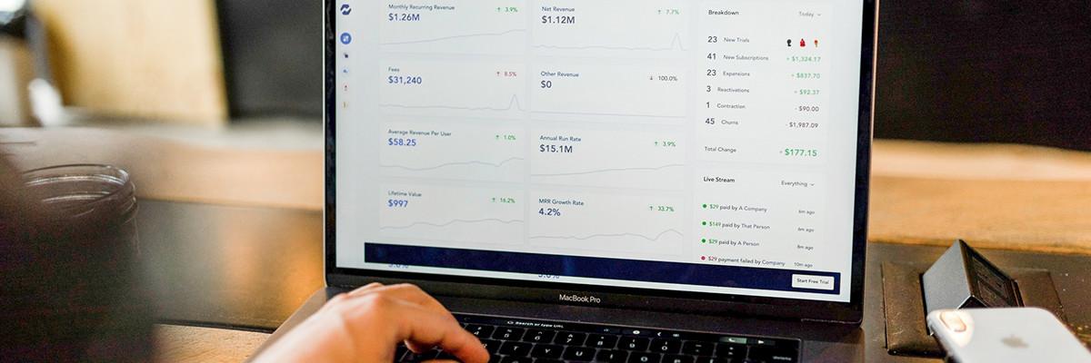 ¿Qué es el euribor y cómo afecta a tu hipoteca?