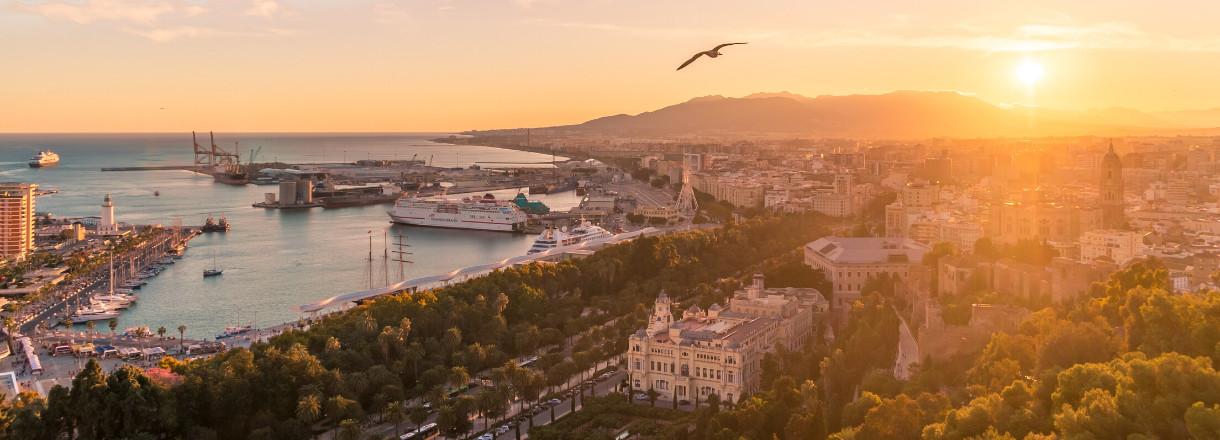 España uno de los 10 mejores países del mundo para vivir