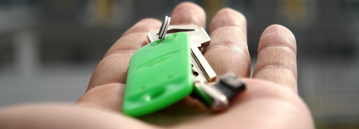 ¿Qué hacer si me rechazan la solicitud de la hipoteca?