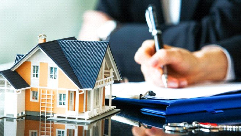 Decora tu nuevo hogar de manera eficiente
