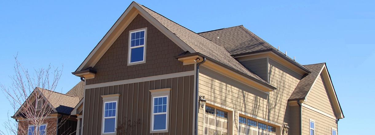 casas modulares, ¿qué hipoteca necesito?