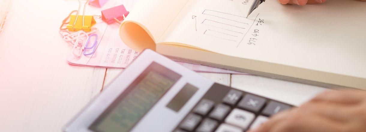 Aprovecha la cuarentena para conseguir tu mejor hipoteca