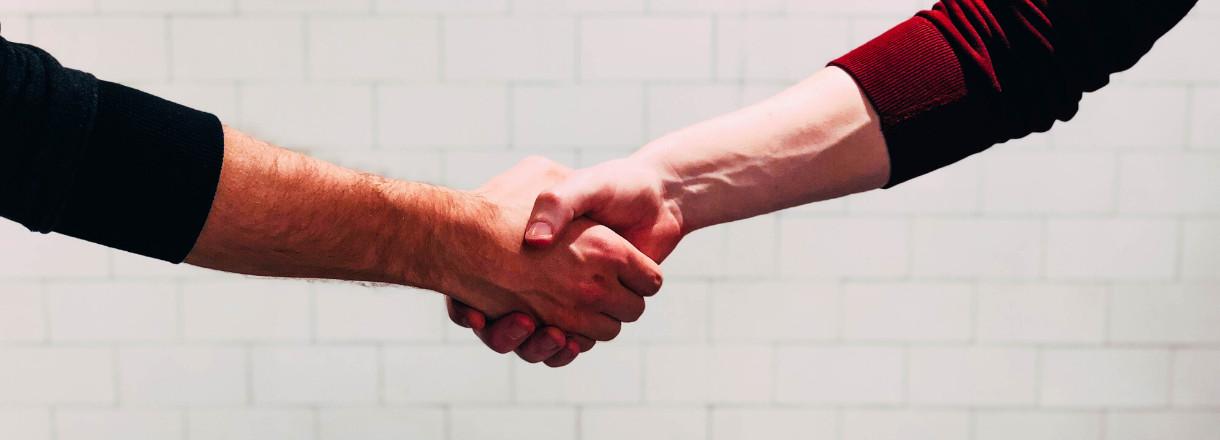 ¿Qué es un contrato de arras o señal?