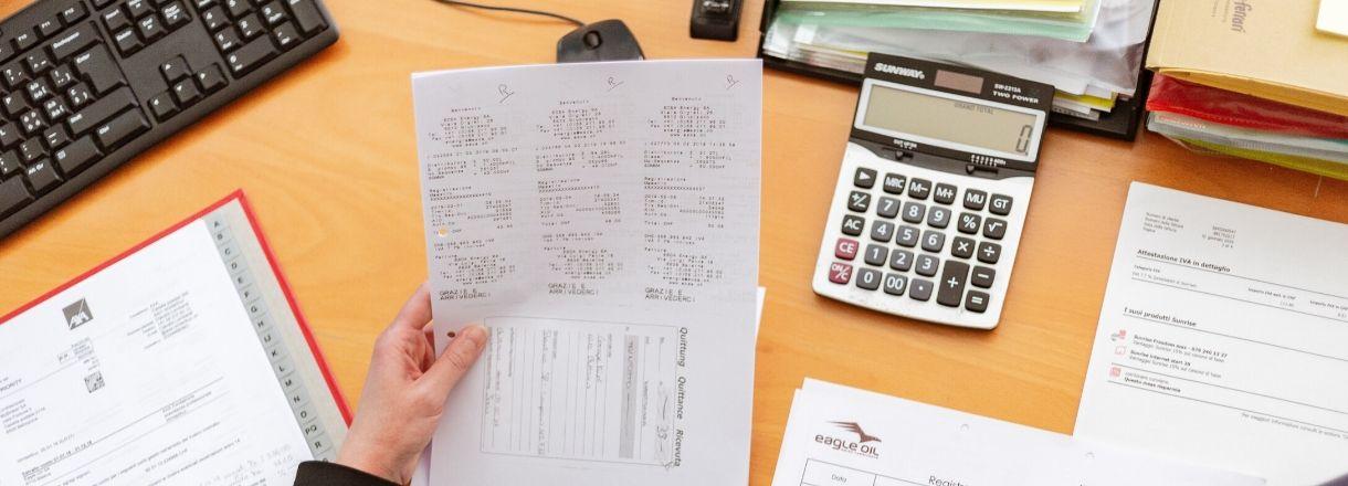 qué es la FEIN y qué información nos da para contratar una hipoteca.