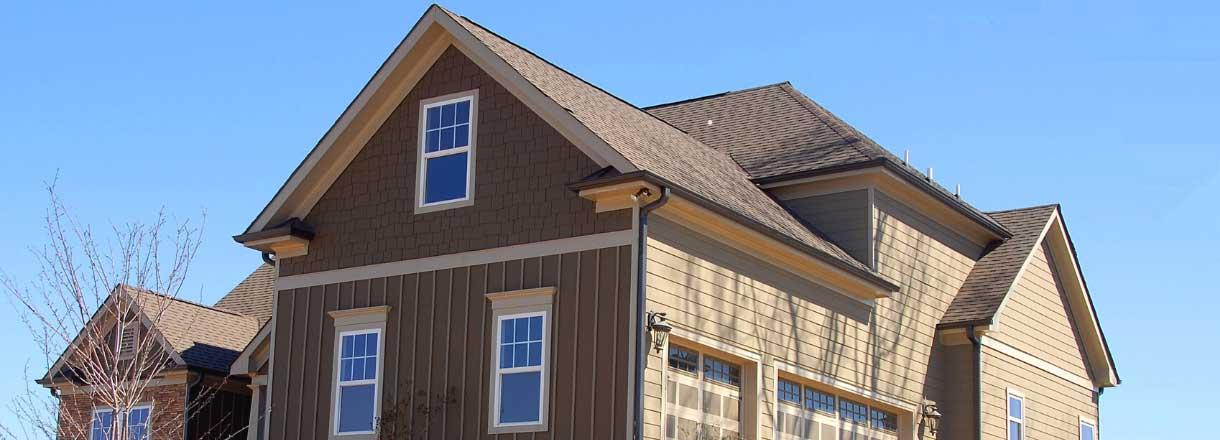 Casas Modulares ¿Qué hipoteca necesito para adquirir una?