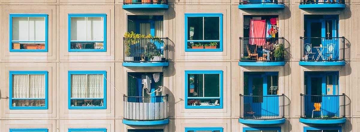 Solicitar una hipoteca siendo autónomo. ¿Es posible?