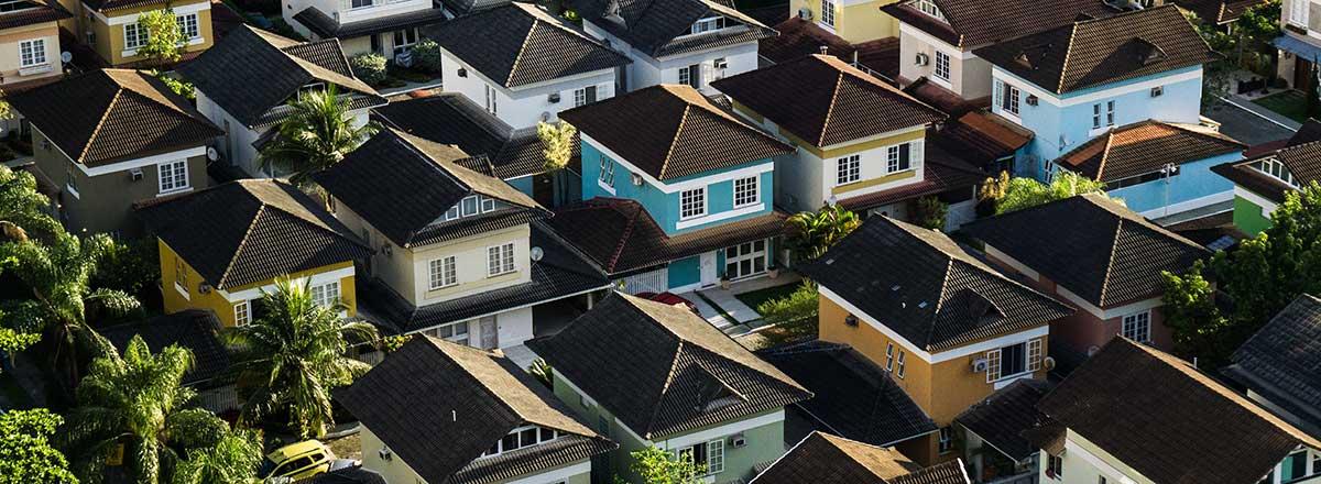 5 Requisitos para conseguir tu hipoteca