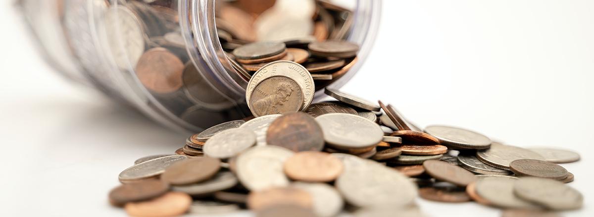 4 Claves para entender la plusvalía. ¿Quién tiene que pagarla?