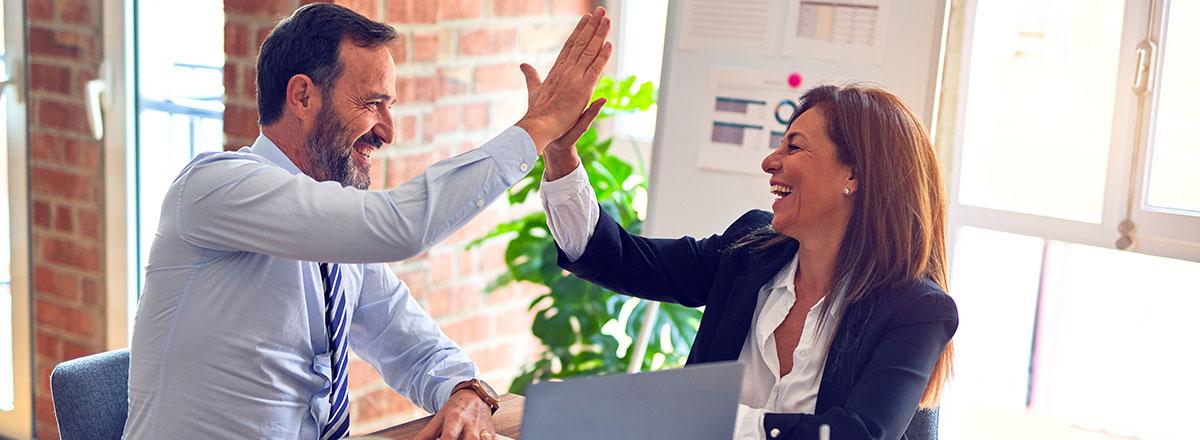 3 formas distintas de cancelar tu hipoteca